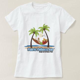T-shirts mexicain frais