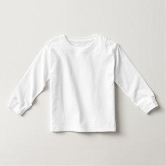 T-shirts personnalisés manches longues pour tout p