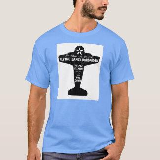 T-shirts submersibles japonais de la Californie
