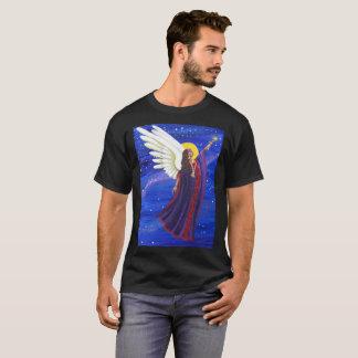 T-shirts unisexe et plus d'habillement d'ange