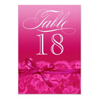 Tableau Card-18 d'Amy Carton D'invitation 8,89 Cm X 12,70 Cm