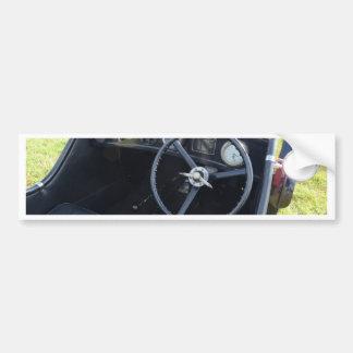 tableau bord autocollants stickers tableau bord. Black Bedroom Furniture Sets. Home Design Ideas