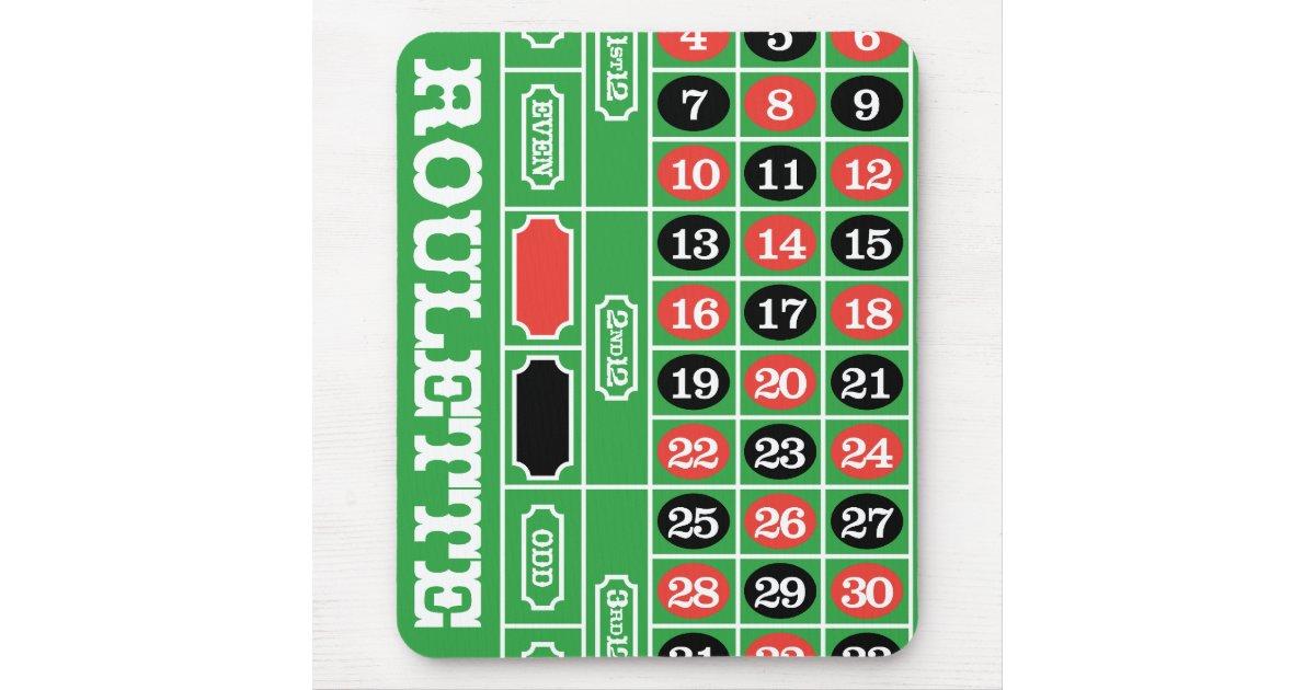 jeu de roulette casino a vendre