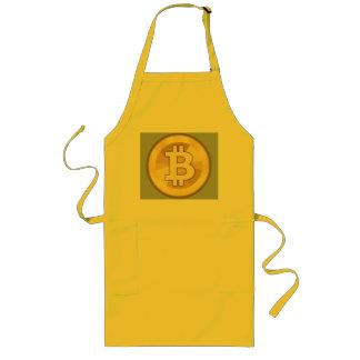 "tablier ""bitcoin"""