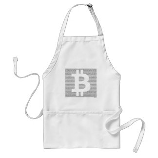 Tablier Bitcoin binaire