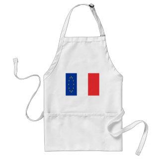 Tablier France Europe