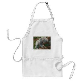 Tablier Koala
