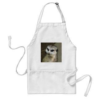 Tablier Meerkat