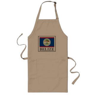Tabliers Belize