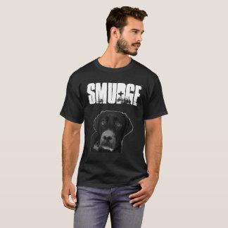 Tache ! t-shirt