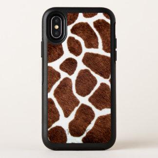 Taches de girafe