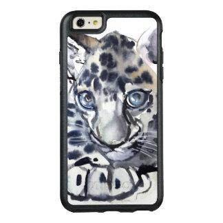 Tacheté Coque OtterBox iPhone 6 Et 6s Plus