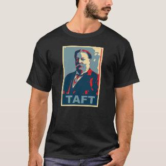 Taft T-shirt