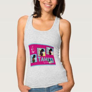 Tahiti Débardeur