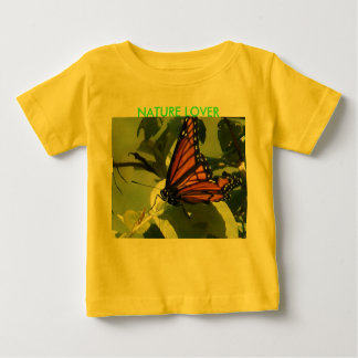 tailles 6-24 MOIS T-shirt