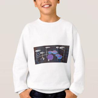 Tambours Sweatshirt