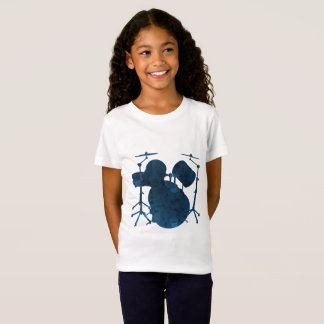 Tambours T-Shirt