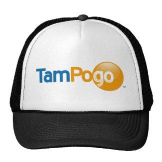 TamPogo Casquettes