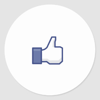 tanner Facebook