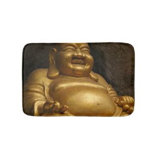 Tapis De Bain Bouddha