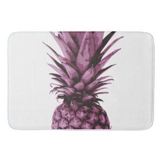 Tapis De Bain Mon tapis d'ananas