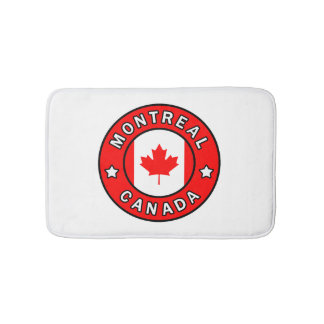 Tapis De Bain Montréal Canada