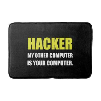Tapis De Bain Pirate informatique l'autre votre ordinateur