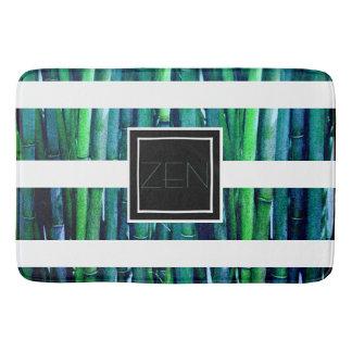Tapis de Bain ZEN