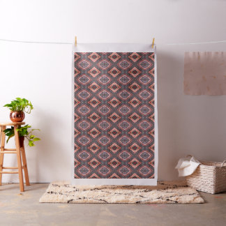 tissu exotique pour loisirs cr atifs couture. Black Bedroom Furniture Sets. Home Design Ideas