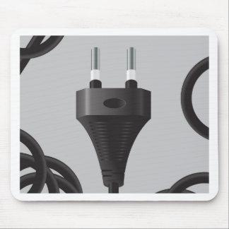 Tapis De Souris 75Power Plug_rasterized