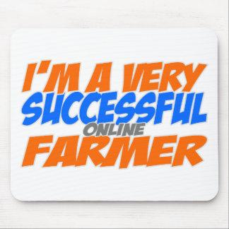 Tapis De Souris Agriculteur en ligne