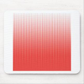 Tapis De Souris Arrière - plan rouge