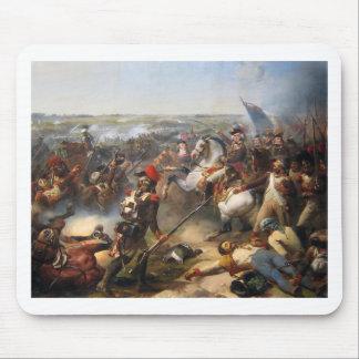 Tapis De Souris Bataille de révolution française