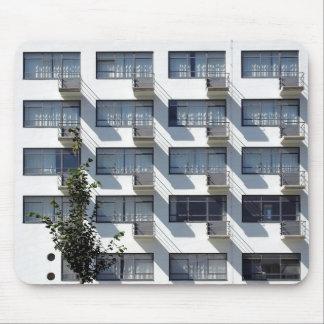 Tapis De Souris Bauhaus Dessau Allemagne