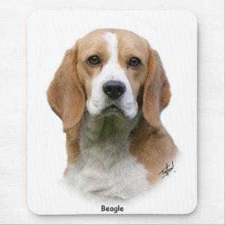 Tapis De Souris Beagle 9Y313D-038