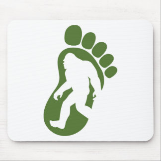 TAPIS DE SOURIS BIGFOOT2