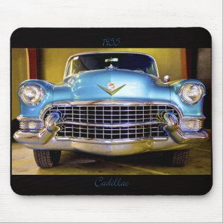 Tapis De Souris Cadillac 1955 Mousepad