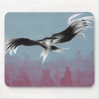 Tapis De Souris Canyon Eagle 2014