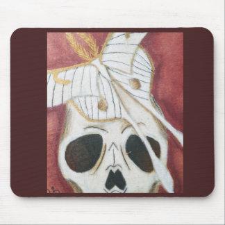 Tapis De Souris Card#20