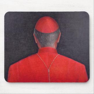 Tapis De Souris Cardinal 2005
