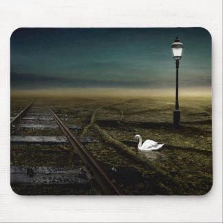 Tapis De Souris Chemin de fer 2013