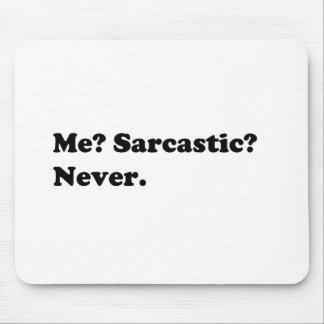 Tapis De Souris Chemises drôles/sarcastiques, cadeaux, accessoires