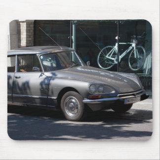Tapis De Souris Citroën DS