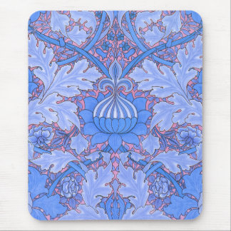 Tapis De Souris Conception de William Morris
