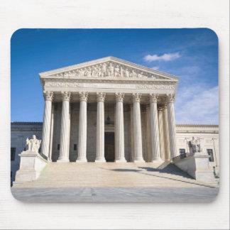 Tapis De Souris Court suprême des Etats-Unis