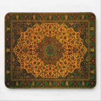Tapis De Souris Couverture persane
