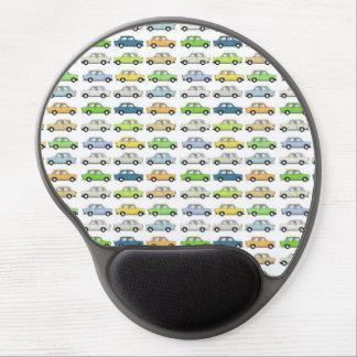 Tapis de souris de Trabant 601s