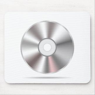 Tapis De Souris disque compact