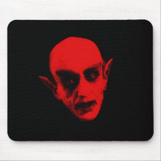 Tapis De Souris Dracula