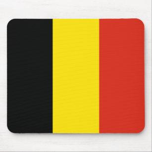 Tapis de souris bruxelles belgique - Tapis de souris personnalise belgique ...